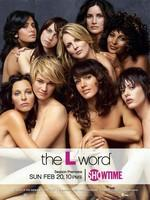 The L Word- Seriesaddict